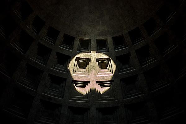 GameOver di Jiggly