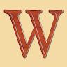 aim.woodsmith.magazine