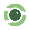 Rest for the eyes: gymnastics for the eyes icon