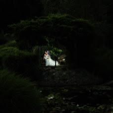 Wedding photographer Giuseppe Trogu (giuseppetrogu). Photo of 17.08.2018