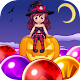 Download bubble shooter halloween 2018 For PC Windows and Mac