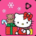 Hello Kitty StoryGIF icon