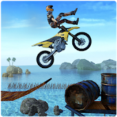 Download Stunt Bike Rider Free