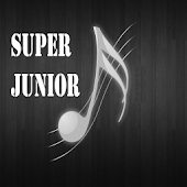 Super Junior Best Songs
