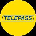 Telepass icon