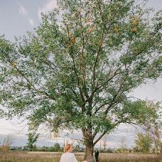 Wedding photographer Alena Arnautova (Ayame). Photo of 25.02.2014