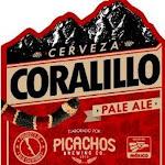 Logo for Coralillo