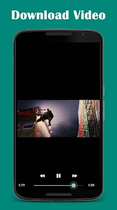 Status download Video Image App Download For Android and iPhone 5