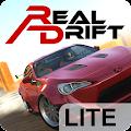 Real Drift Car Racing Lite download