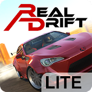 Game Real Drift Car Racing Lite APK for Windows Phone
