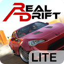Real Drift Car Racing Lite file APK Free for PC, smart TV Download