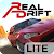 Real Drift Car Racing Lite file APK for Gaming PC/PS3/PS4 Smart TV