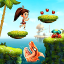 Jungle Adventures 3 50.2.0 APK 下载