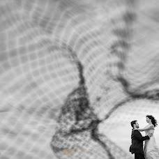Wedding photographer Xulio Pazo (XulioPazo). Photo of 25.03.2018