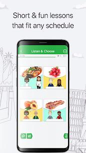 Learn Arabic – 15,000 Words 6.1.5 Unlocked MOD APK Android 2