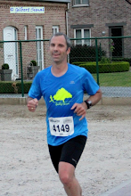 Photo: 13/08/2012 - Grote Prijs Roger Luykx Kozen
