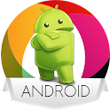 Belajar Android icon