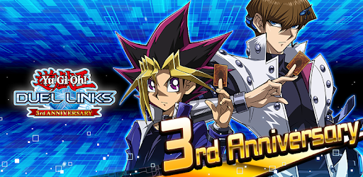 taille carte yu gi oh Yu Gi Oh! Duel Links   Apps on Google Play