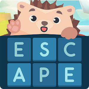 Escape With Words for PC and MAC