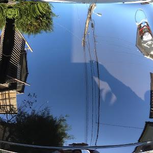 フーガ Y51 250GT ののカスタム事例画像 コロコロさんの2018年11月15日11:28の投稿