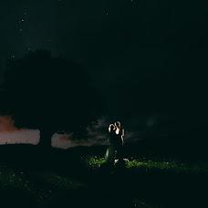 Wedding photographer Dmitriy Kapitonenko (Kapitonenko). Photo of 14.08.2017