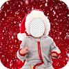Santa Suits Photo Editor APK