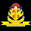 ANGEL PARADISE ENGLISH SCHOOL icon