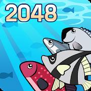 Dream Ocean 2048 (VIP) [Mega Mod] APK Free Download