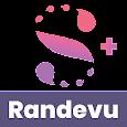 Salon+ Randevu | Kuaför - Müşteri Takip Programı