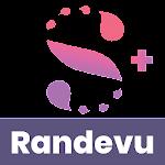 Salon+ Randevu | Kuaför - Müşteri Takip Programı icon