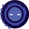 Extreme- Personal Voice Assistant icon