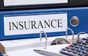 Insurance Claims Africa says it is disappointed that Santam will only pay for three months for Covid-19 business interruption policy claims. Stock photo.