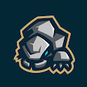 LoL Clash - Find your League of Legends team icon