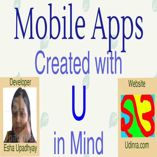 Esha Upadhyay avatar image