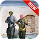 Download Army Commando Counter War For PC Windows and Mac