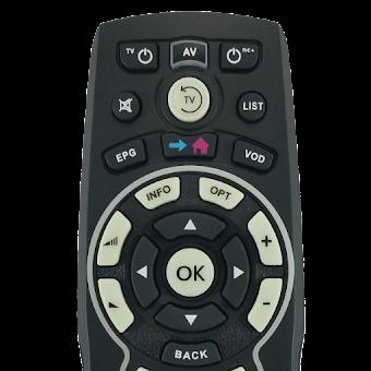 Mod Hacked APK Download DSTV 1 0