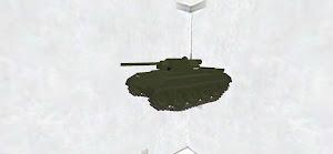 T-62C