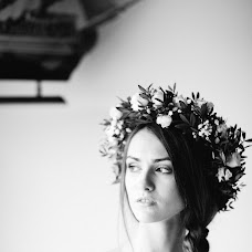 Wedding photographer Aleksey Fefelov (afefelov). Photo of 02.06.2015