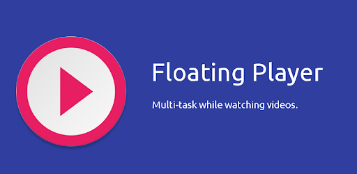 floating player for pc