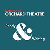 Orchard Theatre Bars