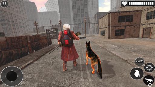 Code Triche Last Day Shelter Survival Games APK Mod screenshots 1
