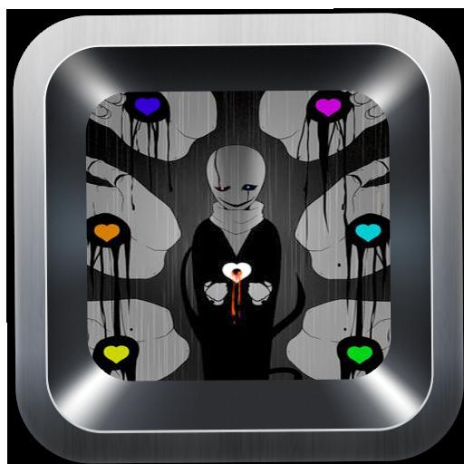 Wallpaper Of Megalovania Apps On Google Play