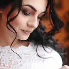 Wedding photographer Mariya Mukomel (marymukomel). Photo of 28.02.2017