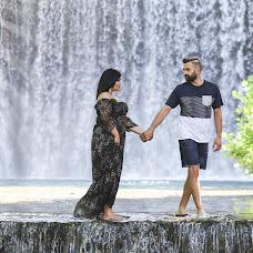Wedding photographer Αγγελικη Τικο (aggeliki). Photo of 11.09.2018