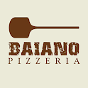 Baiano Pizzeria icon