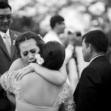 Wedding photographer Achmad Zanik (Achmadzanik). Photo of 24.05.2016