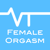 Vital Tones Female Orgasm