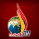 Aradana icon