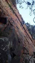 Photo: Disciple Wall