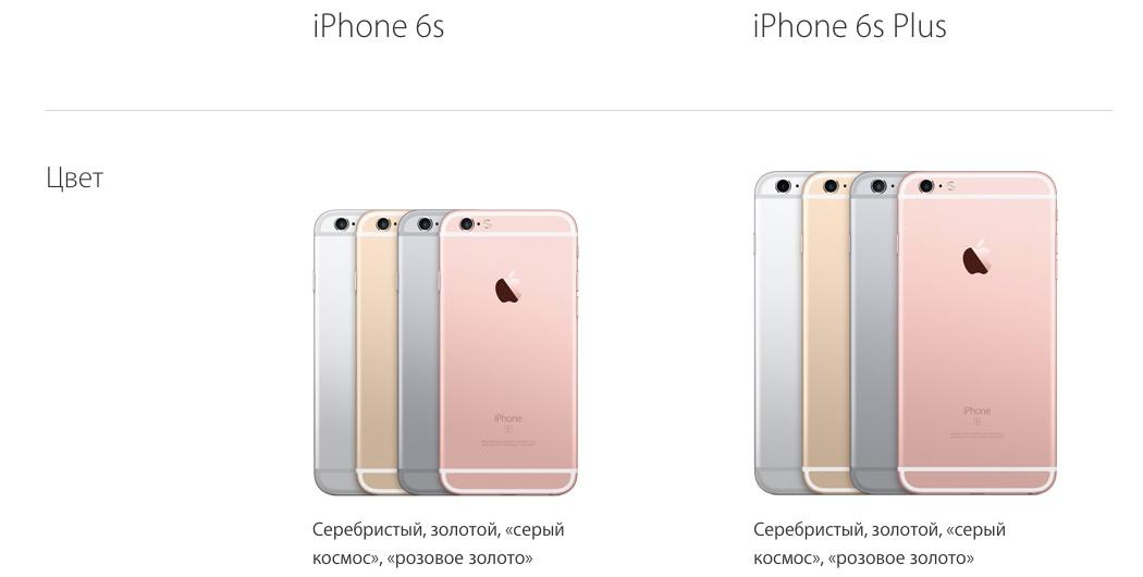 a66-iphone6s.jpg